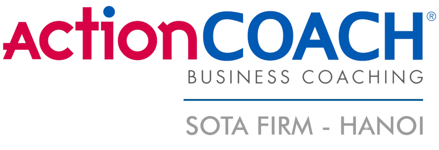 ActionCOACH SOTA FIRM